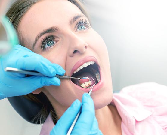 periodontia-gengiva