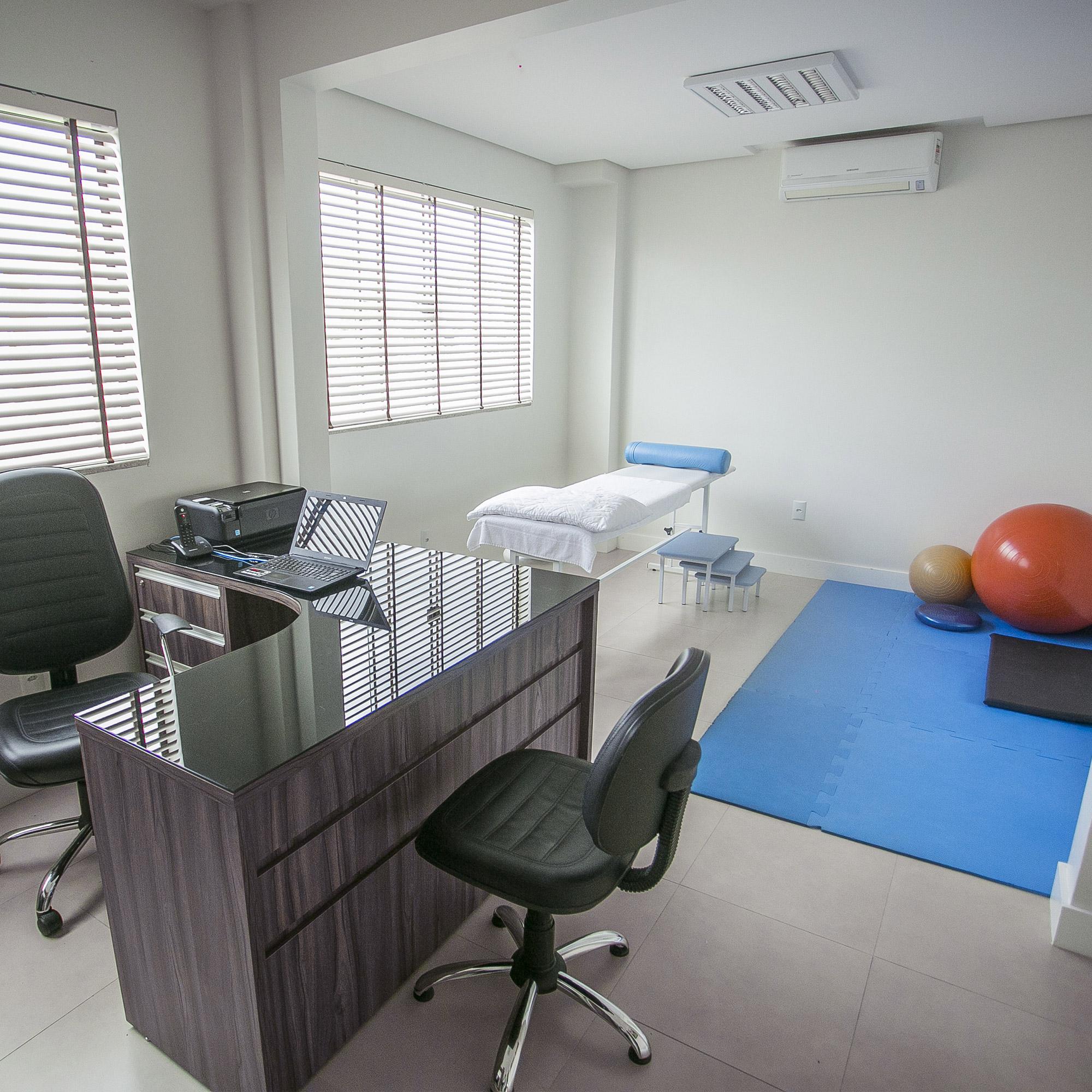 clinica-sergio-cruz-fisioterapia-tubarao-sc-