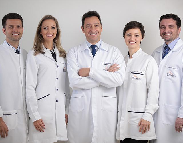 clinica-sergio-cruz-missao