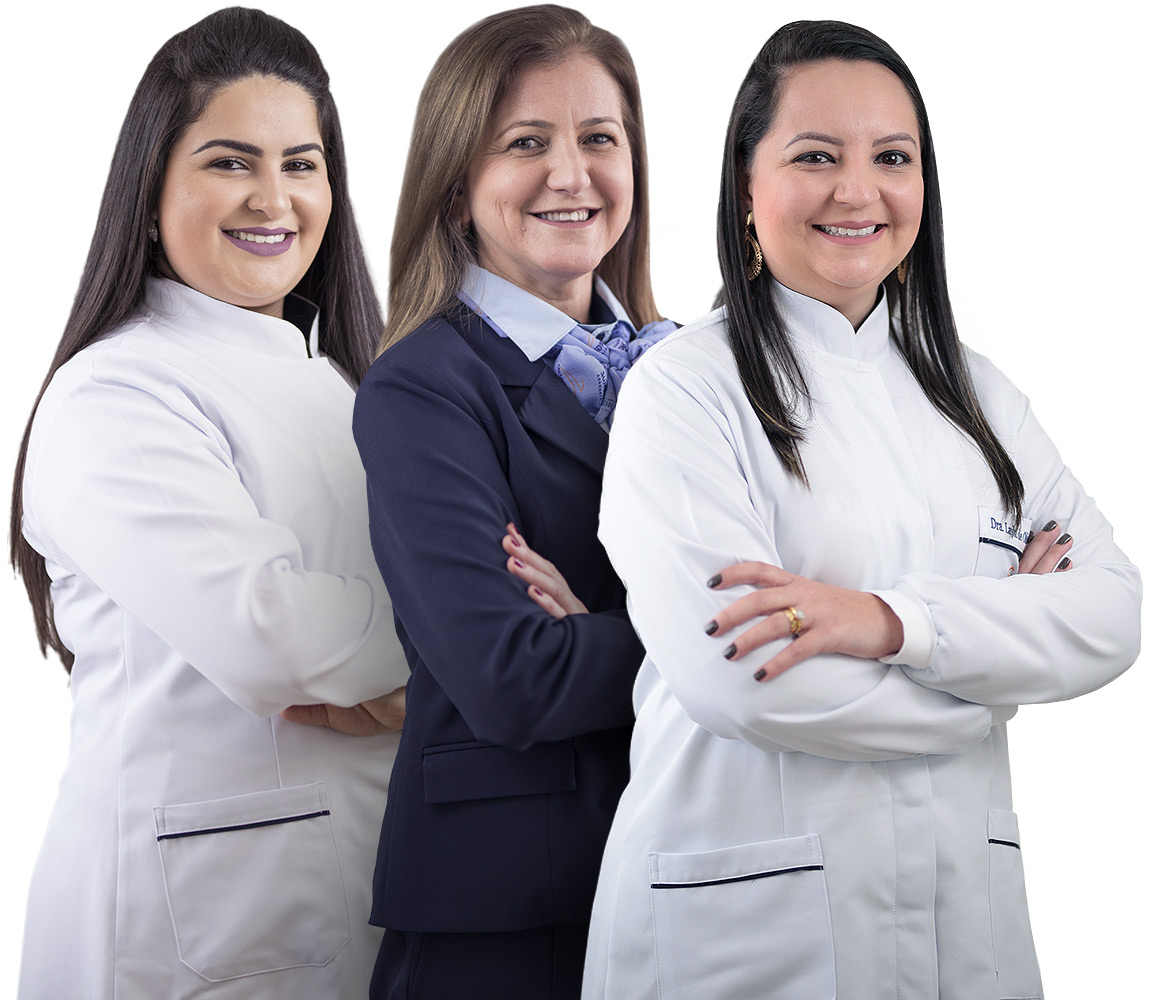 equipe-clinica-sergio-cruz-implantes-tubarao-sc-home