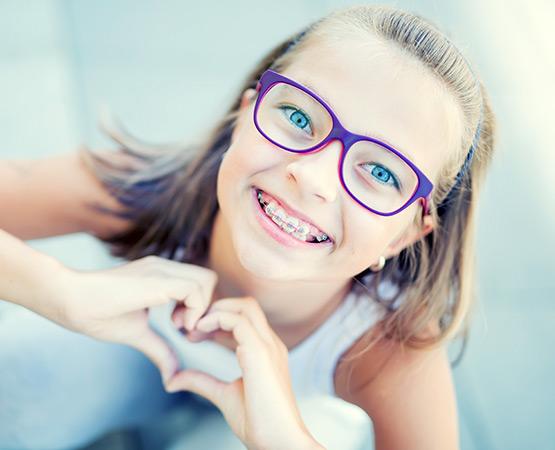 ortodontia-preventiva-aparelho-tubarao-sc